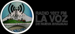 La-nueva-voz-de-braunau-e1424855416494-620x280