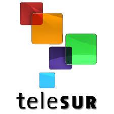 logo telesur